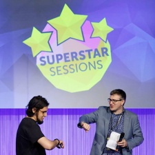 With Helsinki attendance up 20%, Pocket Gamer Connects reaches over 3,200 attendees in 2015