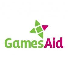 GamesAid raises record-breaking £954,000 for UK charities