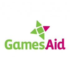 GamesAid raises £564,000 for UK charities