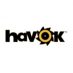 Tools consolidation continues as Microsoft snaps up Havok