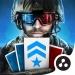 Codemasters shuts down Battle Decks studio to refocus on racing games