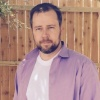 GameSalad CEO Stephen Nichols on the slow death of coding