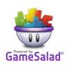 GameSalad launches standalone HTML5 platform