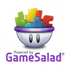GameSalad launches standalone HTML5 platform