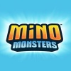Mino Games' midcore Mino Monsters 2 generates $1.7m in revenue in first month