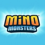 Mino Games closes $2.2 million funding round and launches casual-core sequel Mino Monsters 2