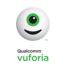 Qualcomm gets out of AR, selling Vuforia platform for $65 million