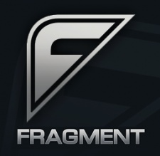 Fragment Production hiring for 3 open positions at its Tampere HQ