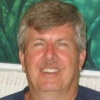 27-year veteran Tim Wilson joins Glu Mobile as global CTO