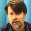 "Niantic's John Hanke thinks VR is a ""problem for society"" because it's too immersive"