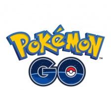 Nintendo's market value shoots to $23 billion following launch of Pokémon GO