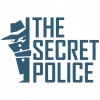 London super startup The Secret Police is now hiring