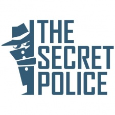How to get a job at Japanese-influenced London super startup The Secret Police