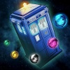 What mobile game devs can learn from Tiny Rebel's community-building tactics with Dr. Who Legacy