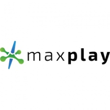 UPDATE: Game engine start-up MaxPlay lays off most of its 70 staff as funding dries up