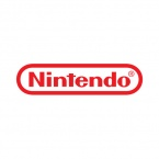 Deconstructing Nintendo's $300 million mobile game success