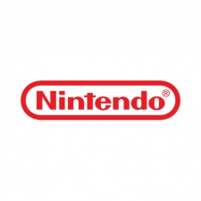 Nintendo NX production estimated at up to 10 million units per year