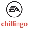 Chillingo on everything you need to know about running a successful live service