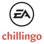 Chillingo logo