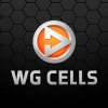 Wargaming turns its firepower towards mobile with pure play WG Cells division