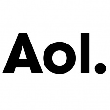 AOL acquires Millennial Media in $248 million deal