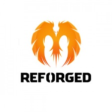 Core-focused Helsinki dev Reforged Studios hiring VFX Artist