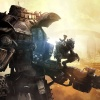 Nexon and Respawn unite to bring Titanfall to mobile in 2016