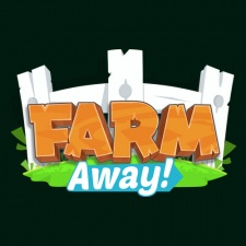 Futureplay prepares to launches its view-to-play revolution with Farm Away!