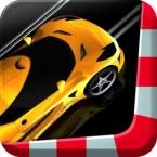 SlotZ Racer 2 logo
