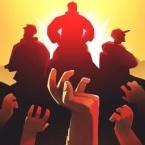 Survivor Squad logo