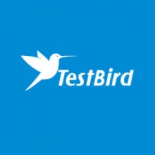 Chinese testing outfit Testbird signs IGS partnership for Korea and beyond