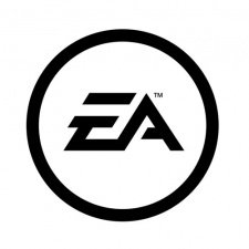 Profit over scale: Why EA isn't concerned EA Mobile's growth is slowing