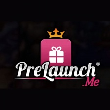 PreLaunch.Me signs up 100 YouTubers to promote unreleased F2P mobile games