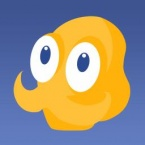 Octodad: Dadliest Catch logo