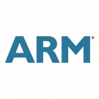Worth 3 Supercells: SoftBank gets back into the expansion game with $32 billion acquisition of ARM
