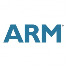 Softbank to sell 25% stake in recently acquired ARM