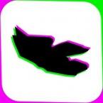 Futuridium EP Deluxe logo