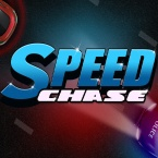 Speed Chase logo