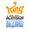 Activision Blizzard completes acquisition of King for $5.9 billion