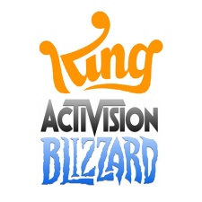 Why Activision Blizzard bought King, not Zynga, Glu or Kabam