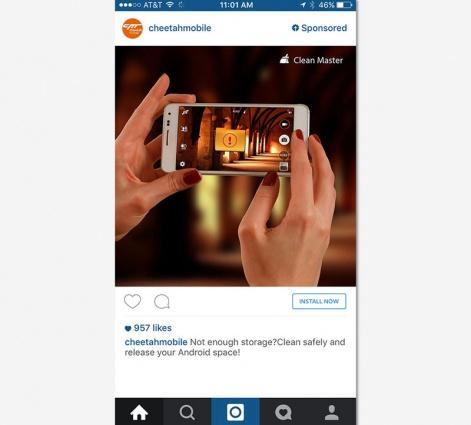 bart baker instagram