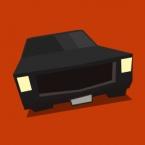 Pako - Car Chase Simulator logo