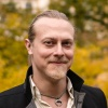 #PGCLondon 2016 speaker Reforged's Teemu Vilen on the rise of hardcore niches