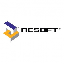 NCSOFT partners with IKinema to use cost-cutting procedural animation system in next title