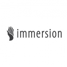 How Immersion and Google are working together to shed light on haptic-enhanced games