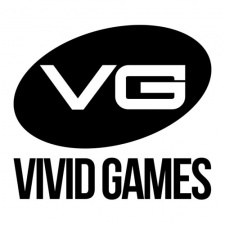 Vivid Games announces its first publishing deal
