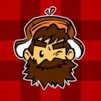 Runner Jack logo