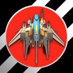 Phoenix HD logo