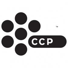 EVE Online dev CCP Games raises $30 million to target VR