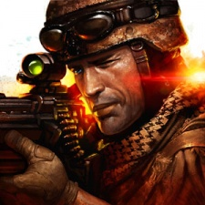How Machine Zone's Mobile Strike launched bigger, better and more globally than Game of War